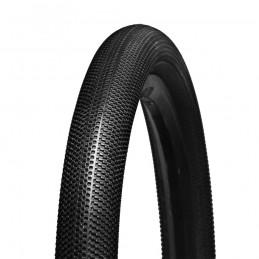 Pneu Vee Tire Mk3 Black Bmx Race