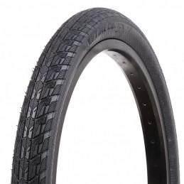 "Pneu Vee Tire Speedbooster Rigide 24"" Bmx Race"