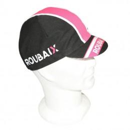 Casquette Velo Equipe Pro Roubaix