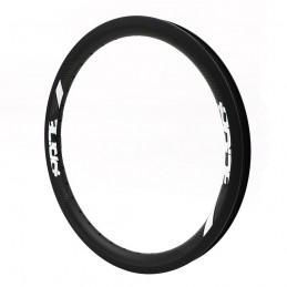Jante Pride Carbon Gravity Pro 20'' 36H Ud Matt Bmx Race