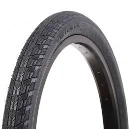 """Pneu Vee Tire Speed Booster Souple Os20"""" Bmx Race"""