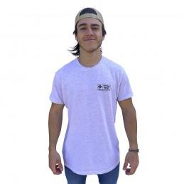 T-Shirt Pride Style First Ash Bmx Race