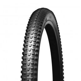 Pneu Vee Tire 27.5+ Crown F-Ree Black Bmx Race