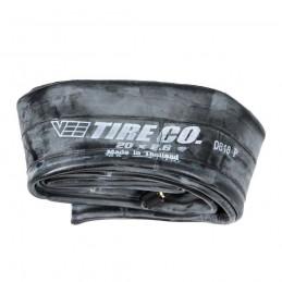Chambre A Air Vee Tire 20 X 2.60 Schrader Bmx Race