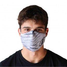 Masque de protection - Inspyre - Gris