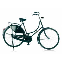 Location vélo Hollandais Bmx Race