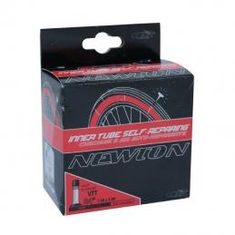 Chambre A Air Vélo 24x1.75-2.00 Newton Anti-Crevaison Valve Standard Bmx Race