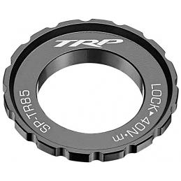 Anneau De Verrouillage TRP Pour Rotor Centerlock - Axe 15mm Bmx Race