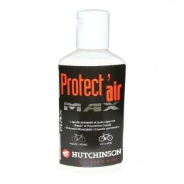 Préventif Anti-Crevaison Hutchinson Pour Chambre A Air (120 ml) Bmx Race