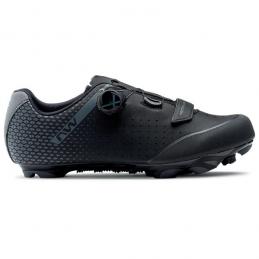 Chaussures Northwave - Origin plus 2 - Noir Bmx Race