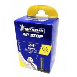 Chambre à air 24'' Michelin