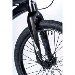 BMX Race Inspyre® EVO-C DISK - CRUISER 24 2021 Bmx Race