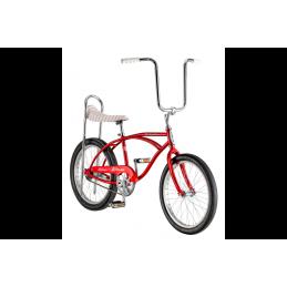 Vélo US Schwinn® Sting-Ray