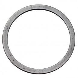 Rondelle De Calage Pour Roue Libre-Boitier Pedalier Algi (D 35-41 X 1