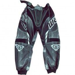 Pantalon Wulfsport Forte - Enfant Bmx Race