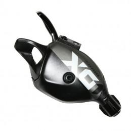 Manette Vtt Shimano Sti 2-3 X 10 vitesses Deore M6000 (Paire)