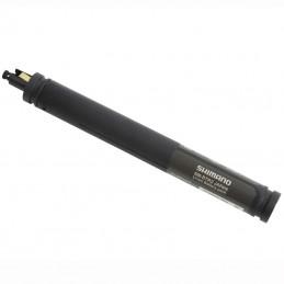 Batterie Shimano Di2 Ultegra-Dura-Ace-Xt Pour Tige De Selle Bmx Race