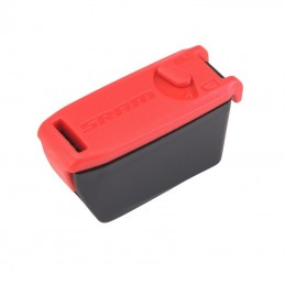 Batterie Sram Red E-Tape Pour Derailleur Avant-Arriere Bmx Race