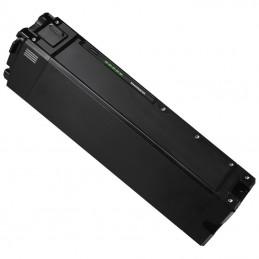 Batterie Shimano Tube Diagonal Pour Vtt Steps E-Mtb Bt-E8020 Bmx Race