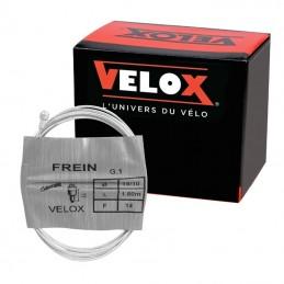 Cable De Frein Route-City Velox Galva  15-10  1