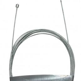 Cable De Derailleur Velox Galva Pour Shimano  12-10  2