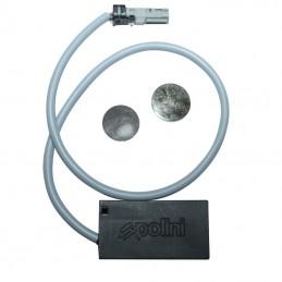 Dispositif Electronique Polini Hi-Speed Pour Vae A Moteur Bosch Classic