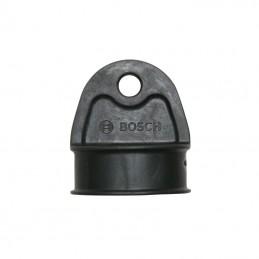 Bouchon Couvercle Batterie Bosch