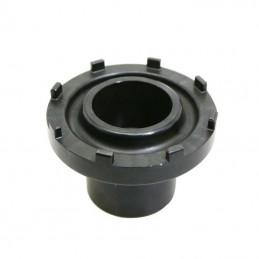 Demonte Ecrou Pour Pignon Bosch Active (Diam 51Mm) - Piece Origine-