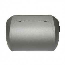Support Batterie Superieur Bosch (Kit)