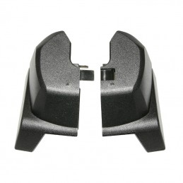 Support Batterie Bosch Pour Cadre (Kit)