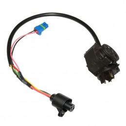 Cable Bosch Alimentation 370Mm Avec Connecteur Pour Nuvinci Harmony
