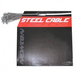 Cable De Frein Vtt Newton Inox Renforce 1