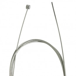 Cable De Frein Vtt-Weinmann Newton Acier 1