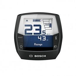Compteur Intuvia  Active Bosch
