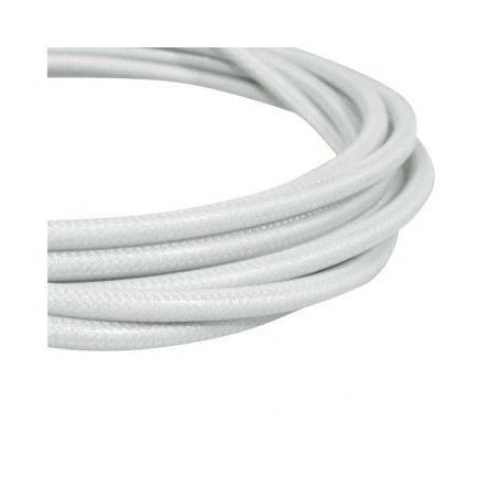 Durite, flexible de frein pour mécaboite 50cc - www.rrd