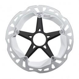 Disque De Frein Vtt Centerlock Ice Tech Shimano 180Mm Xt (Rt-Mt800) Bmx Race