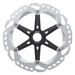 Disque De Frein Vtt Centerlock Ice Tech Shimano 203Mm Xt Bmx Race