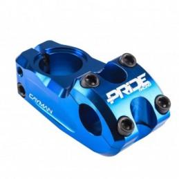 Potence Pride Cayman Blue Bmx Race