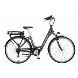 Vélo Electrique Vaucluse 26'' Bmx Race
