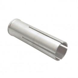 Reducteur Potence Plongeur De 1'' A 1''1-8 (22.2 En 25.4Mm)