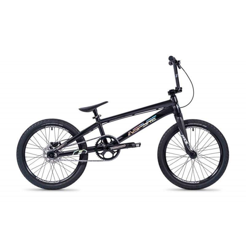 BMX Race Inspyre® EVO-C DISK - PRO XXL 2021 Bmx Race