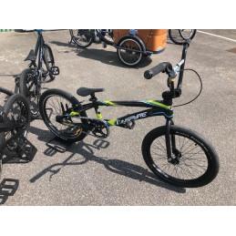 BMX Race Inspyre® EVO - PRO - neuf destock Bmx Race