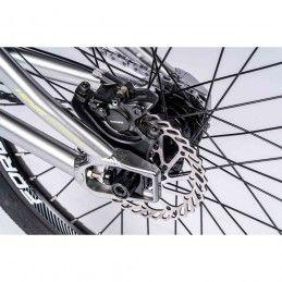 BMX Race Inspyre® EVO DISK - EXPERT 2021