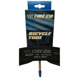 "Chambre A Air Vee Tire 20"" Bmx Race"