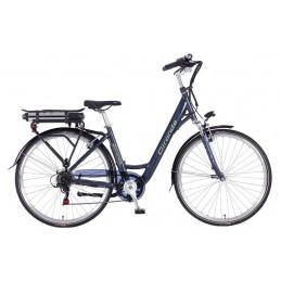 Vélo Electrique Gironde 28'' Bmx Race