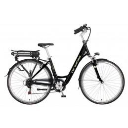 Vélo Electrique Versailles 26'' Bmx Race