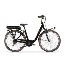 Vélo Electrique Pulse 28'' Bmx Race