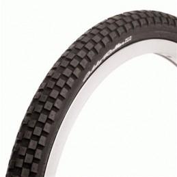 Maxxis HolyRoller Tire - 20x1''3/8 Bmx Race