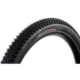 IRC Siren Tire 20x1''1/8 Bmx Race