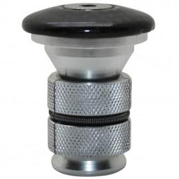 Cage A Billes Direction Standard (5-32X16Billes) (Vendu A L Unite)